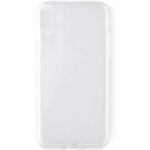 Key Samsung Galaxy A41 Soft Case -suojakuori