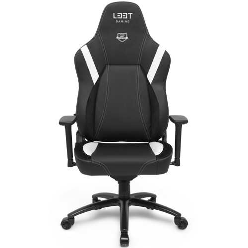 L33T Gaming E-SPORT Superior XL -pelituoli