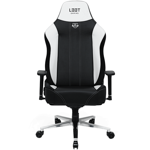 L33T Gaming E-SPORT Ultimate XXL -pelituoli