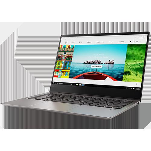 IdeaPad 720S 13,3
