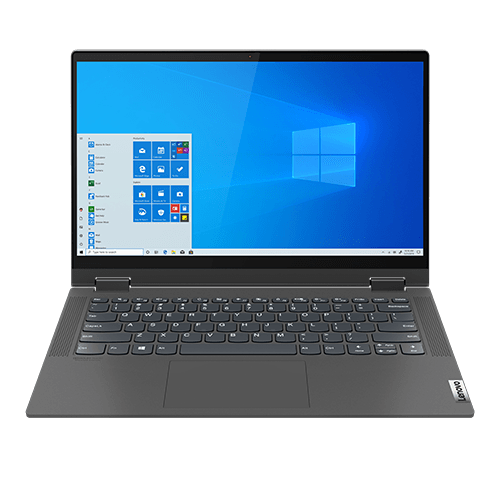 Lenovo IdeaPad Flex 5 14""