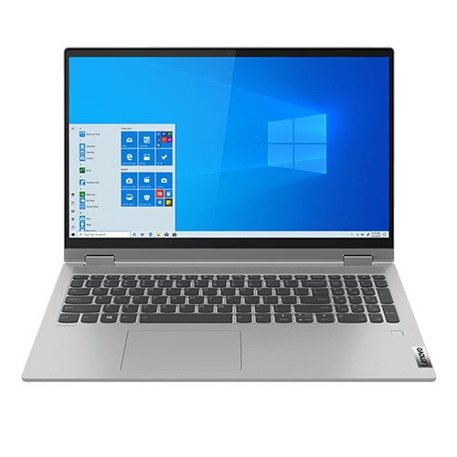 Lenovo IdeaPad Flex 5 15,6""
