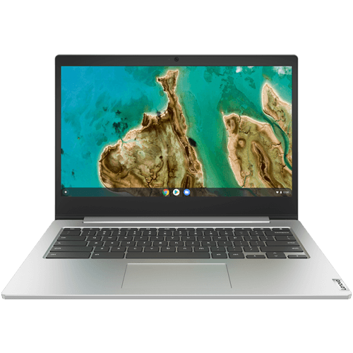 Lenovo IdeaPad 3 Chromebook 14""