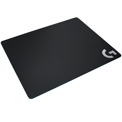 G240 -hiirimatto