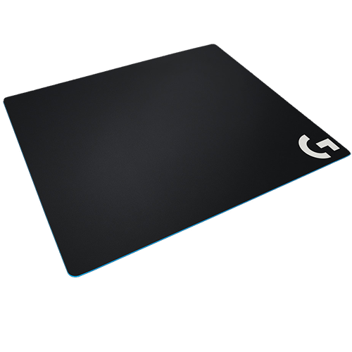 G640 -hiirimatto