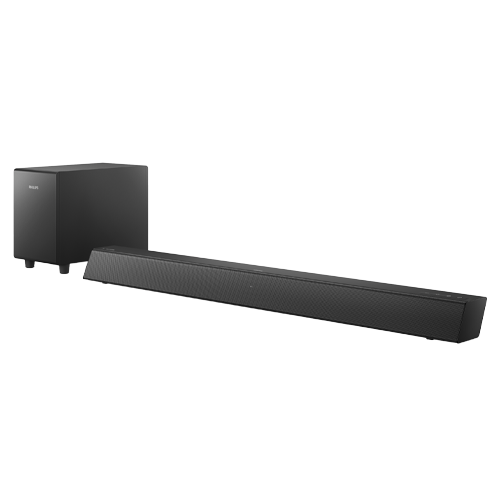 Philips B5305 -soundbar-kaiutin