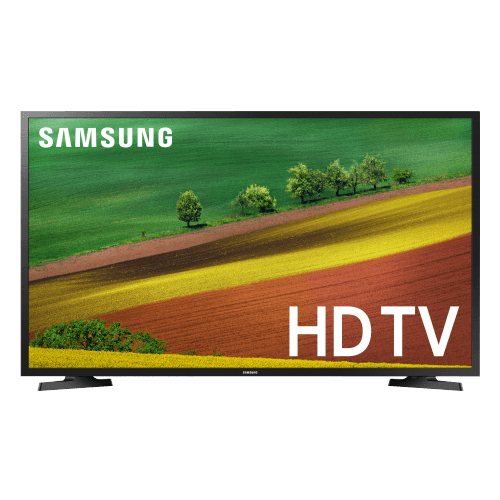 "Samsung 32"" HDR Smart TV"