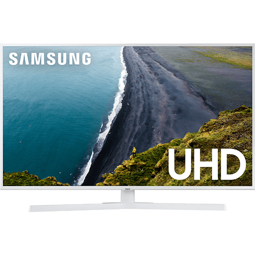 "Samsung 50"" 4K UHD Smart TV (2019)"