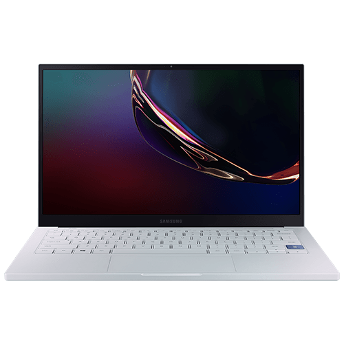 Samsung Galaxy Book Ion 15""