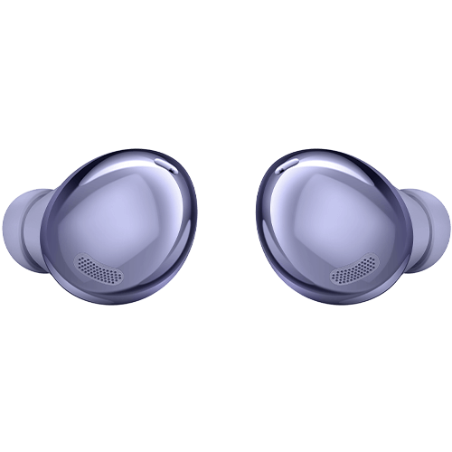 Samsung Galaxy Buds Pro -bluetooth-kuulokkeet