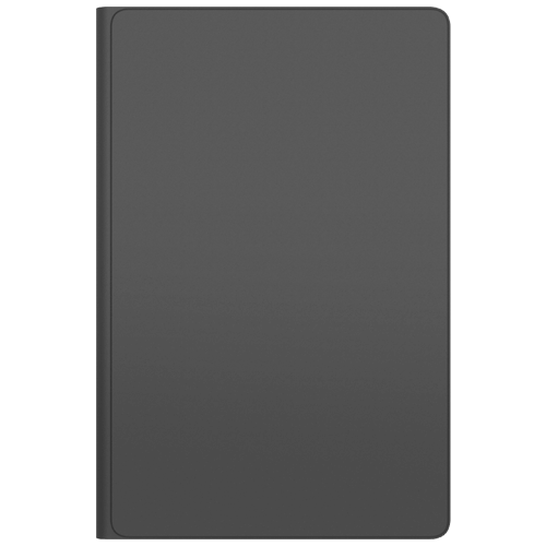 Samsung Galaxy Tab A7 Anymode Book Cover -kotelo
