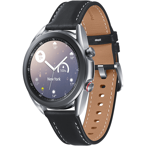 Samsung Galaxy Watch 3 41 mm 4G