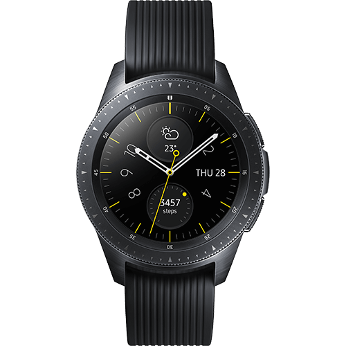 Samsung Galaxy Watch 42mm 4G