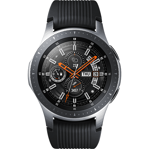 Samsung Galaxy Watch 46mm 4G