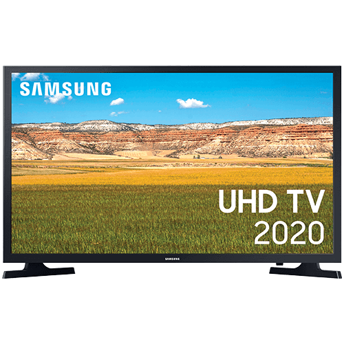 "Samsung 32"" HD Smart TV (2020)"