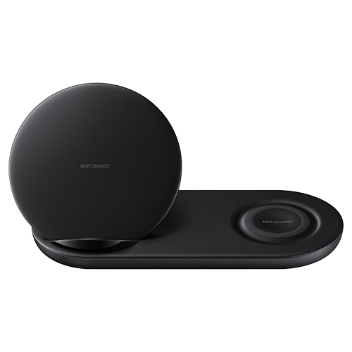 Samsung Wireless Charger Duo -latausalusta