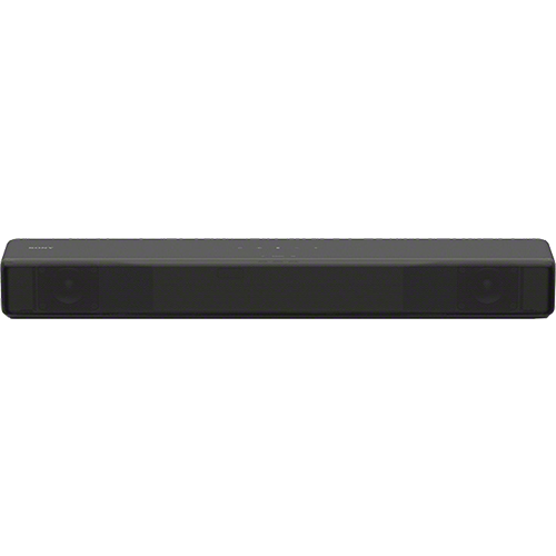 Sony HT-SF200 2.1 soundbar-kaiutin