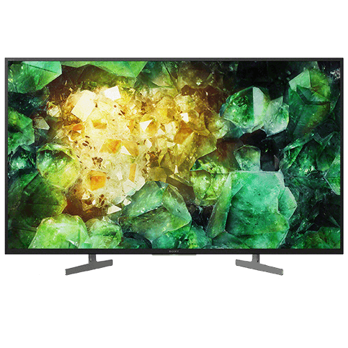 "Sony 43"" 4K LED Android-TV (2020)"