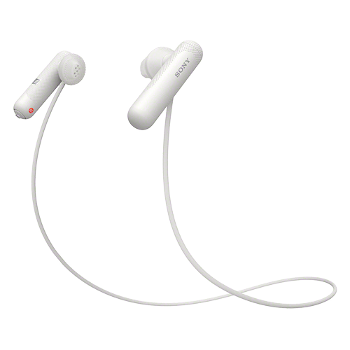 Sony WI-SP500 -bluetooth-urheilukuulokkeet