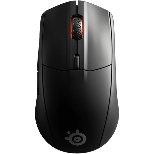 SteelSeries Rival 3 Wireless -pelihiiri