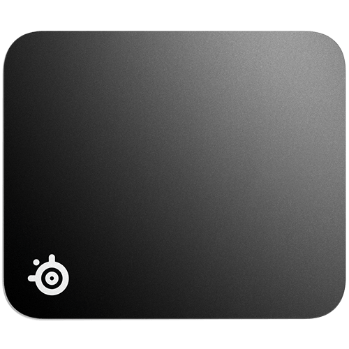 SteelSeries Surface QcK Mini -hiirimatto