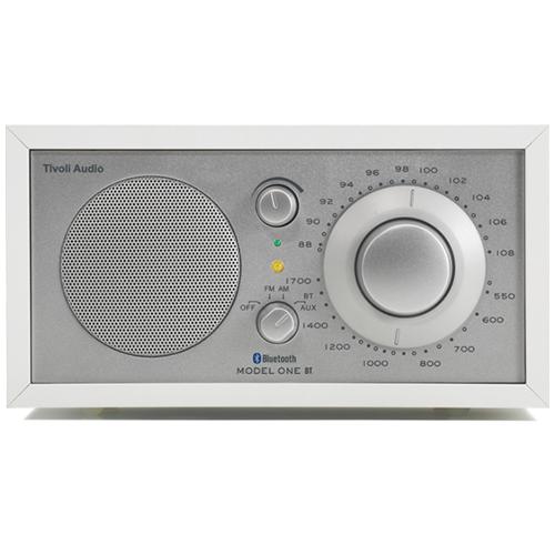 Model One BT -pöytäradio/kaiutin