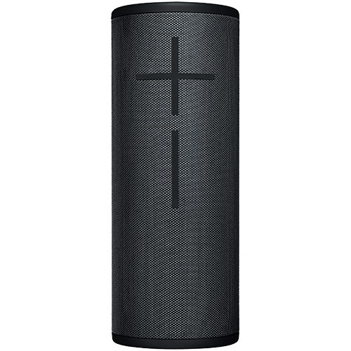 Ultimate Ears Megaboom 3 -bluetooth-kaiutin