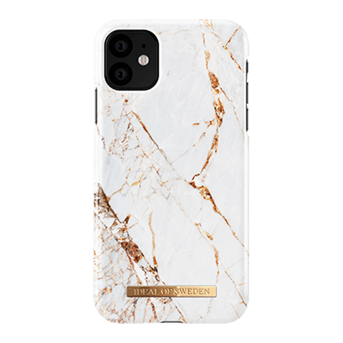 iDeal of Sweden iPhone 11 Fashion Case -suojakuori