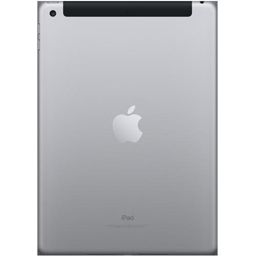 """Apple ipad PRO mphj2KN/A.5"""" LTE tablet - Euronics Mac - Vertaile malleja - Apple (FI) Verkkokauppa ja myymälä Turku"""