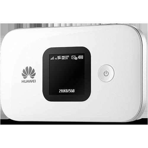 Huawei Modeemi